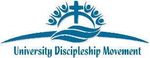 University Discipleship Movement